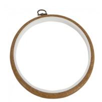 bastidor-flex-loop