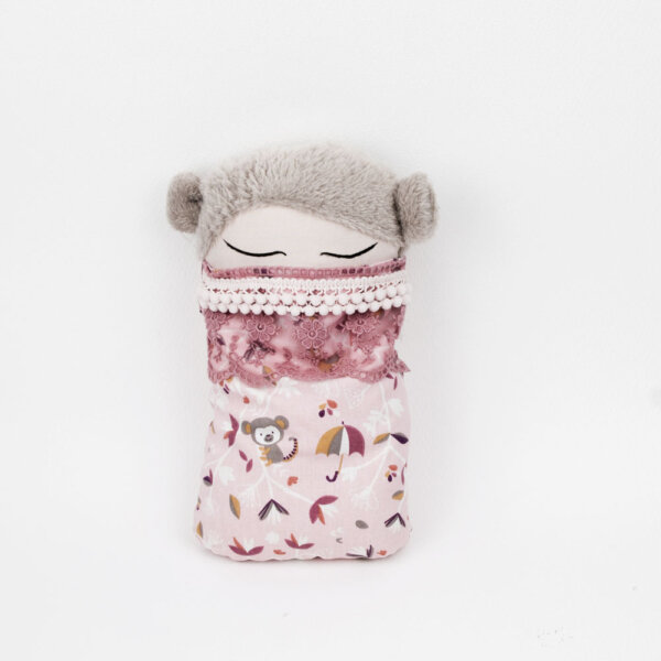 saco-semillas-coletas-rosa