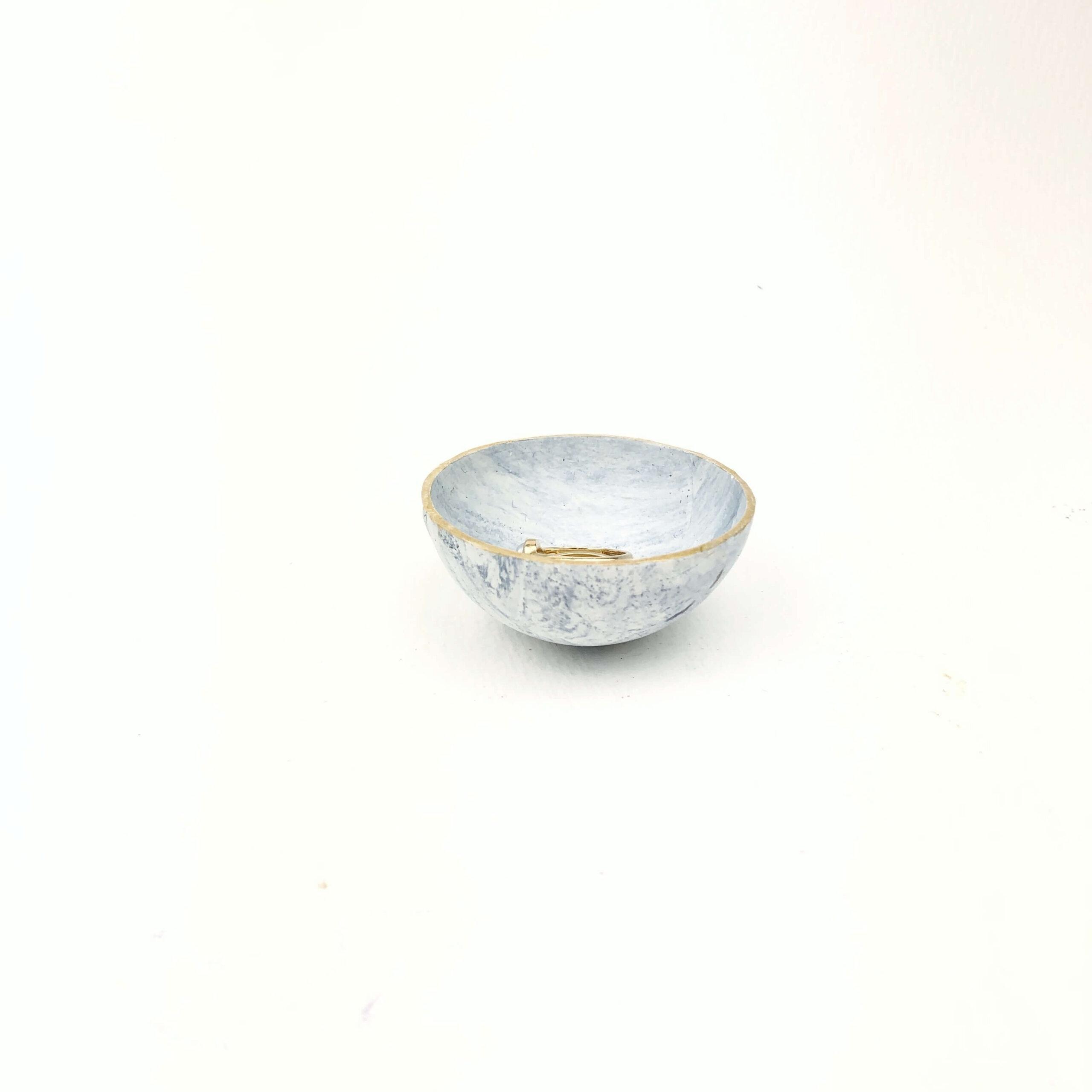 bowl-imitacion-piedra-arcilla-polimerica