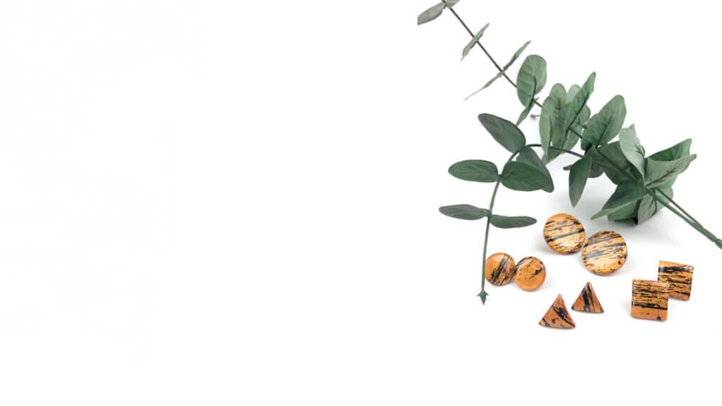 banner-blog-acabado-perfecto-arcilla-polimerica