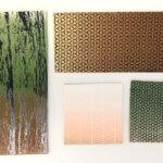 silk-screen-arcilla-polimerica