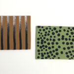 stencil-en-arcilla-polimérica