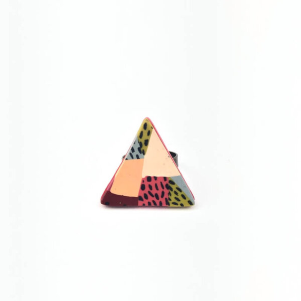 ANILLO-AJUSTABLE-TRIANGULO