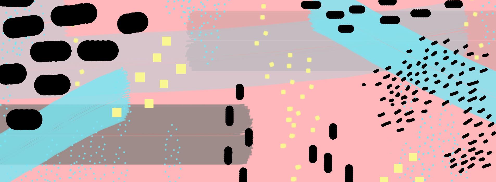 colores-rosas-verano