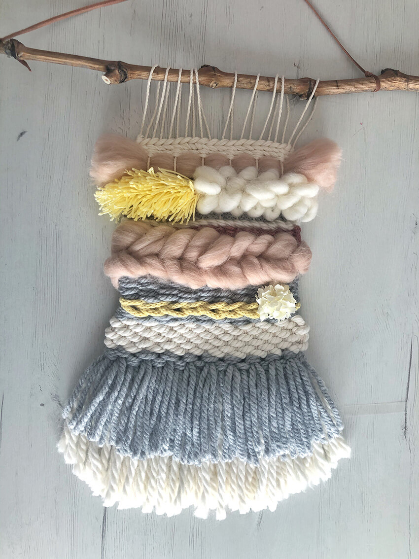 tapiz-completa