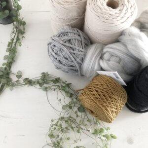 fibras- texturas
