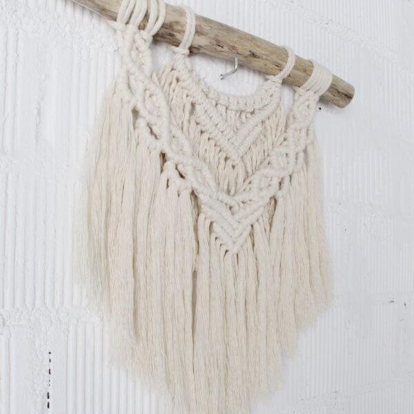 tapiz-macrame-boho-alicante
