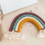 arcoiris-macrame