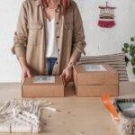 kits-cajas