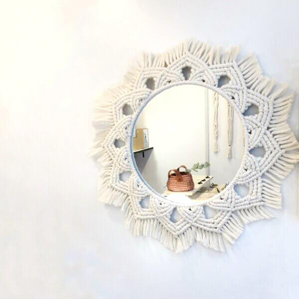 espejo-macrame-30cm