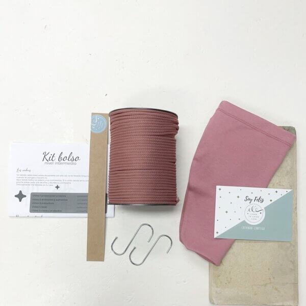 materiales-kit-bolso-malva