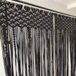 cortina-macrame-completa
