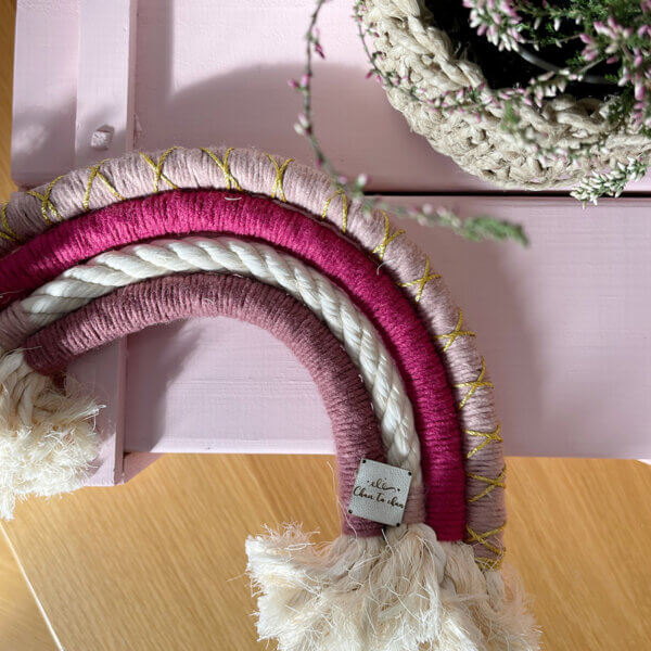 kit-arcoiris-macrame
