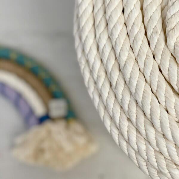 cuerda-marinera-kit-macrame-arcoiris
